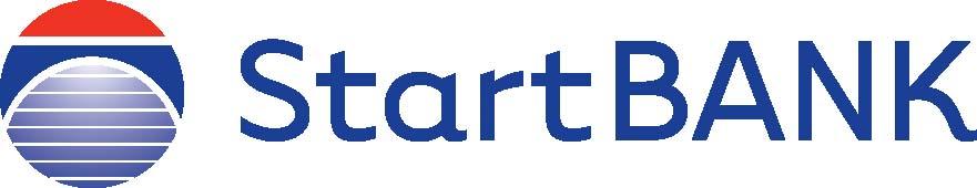 SB_logo_cmyk