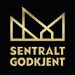 SG_GULL_SORTBOKS - Kopi