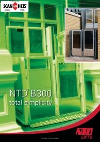 SH_NTD.B300_Side_1_206x293